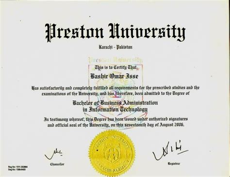Bs Mba Meaning by And Now Degrees For Sale Images Frompo