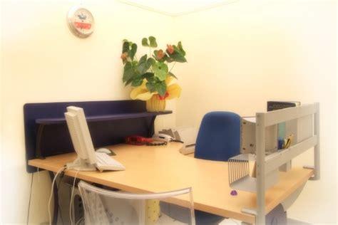 uffici arredati bologna uffici arredati ufficio arredato roma napoli