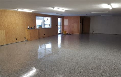 epoxy flooring company holland epoxy floors and more