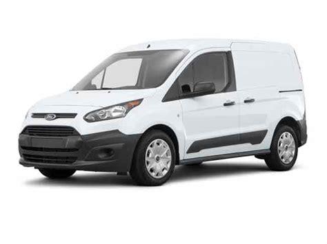 2014 ford transit connect dallas tx review passenger van