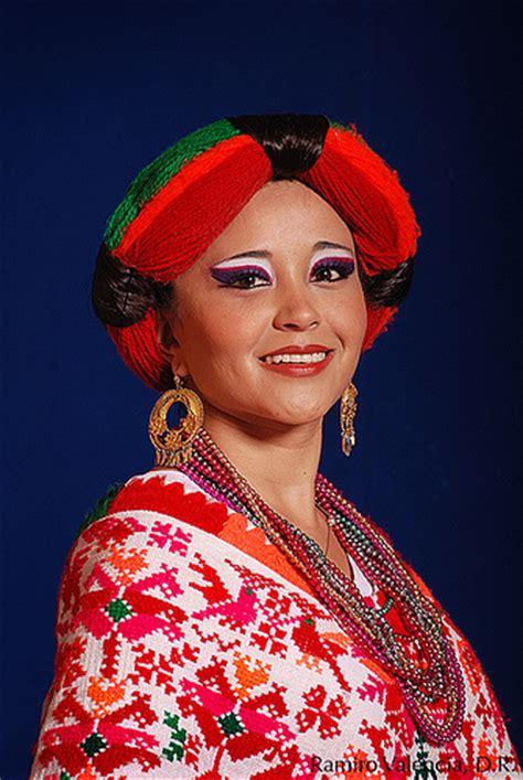 guatemalan hairstyles trajes t 237 picos de m 233 xico tocados y peinados turismo org
