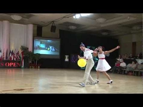 swing open 31 best images about swing style on pinterest west coast