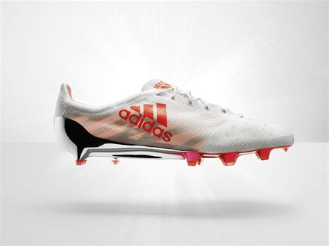 lightest football shoes adidas news adidas releases limited edition