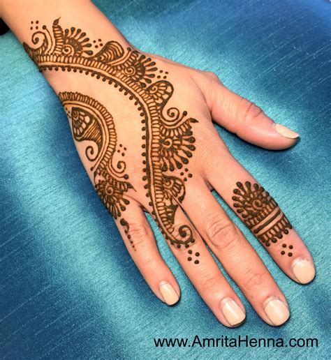 unique henna tattoo designs top 10 most unique henna designs henna mehndi
