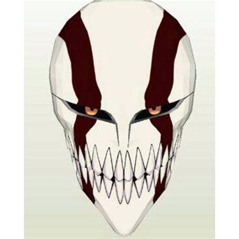 Kitsune Mask Papercraft - 17 best images about anbu black ops by anbu brotherhood on