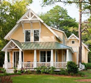 Adding Curb Appeal - 20 ways to add curb appeal