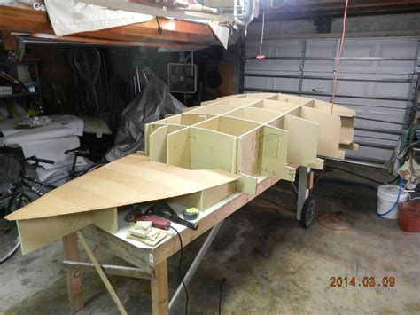 Mold In Boat Cabin by 123 Cabin Deck Mold Cerny Yacht Design