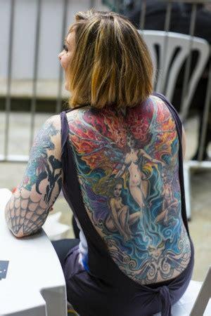 tattoo festival london 2015 the 12th international london tattoo convention tnt magazine