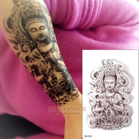 tattoo online wholesale online buy wholesale buddha tattoos designs from china