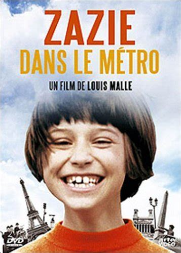 zazie dans le metro pictures photos from zazie dans le m 233 tro 1960 imdb