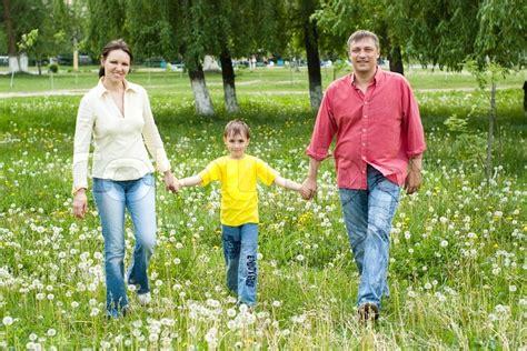 images of family family of three stock photo colourbox