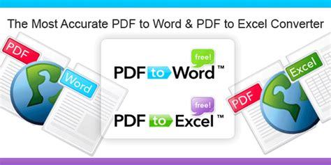 convert scanned pdf to word cnet nitro word to pdf converter free