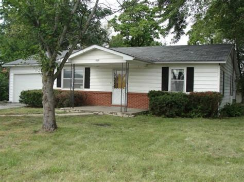 houses for sale columbia mo houses for sale in columbia mo 28 images columbia missouri reo homes foreclosures