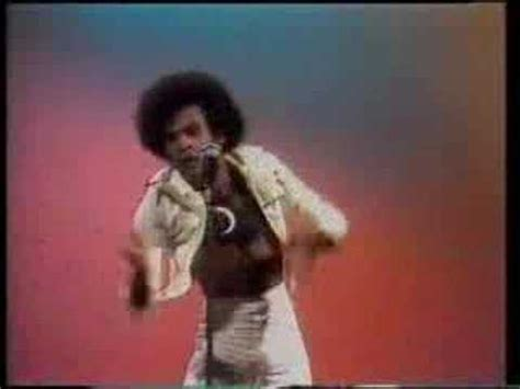 daddy cool boney m daddy cool youtube