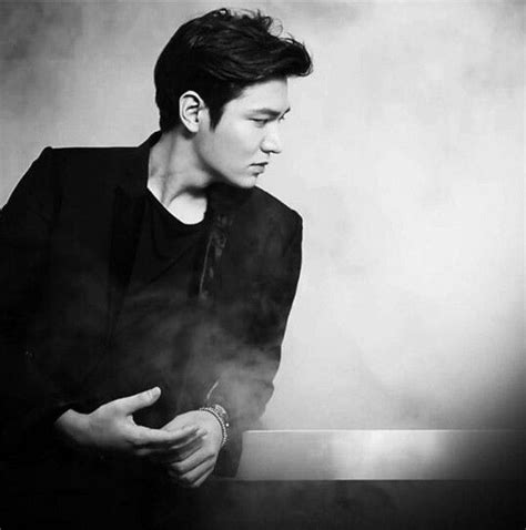film lee min ho terpopuler 1000 images about lee min ho on pinterest legends