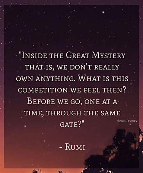 best rumi poems best 25 rumi quotes on ideas on rumi on