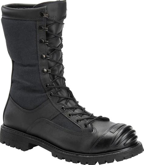 matterhorn boots matterhorn 12700 waterproof safety toe boot s search