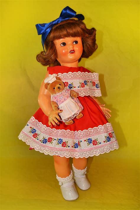 imagenes muñecas retro mejores 315 im 225 genes de mariquita p 233 rez en pinterest