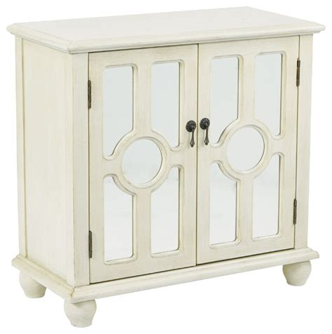 kendra storage bench kendra storage bench innovative kendra accent chest kendra