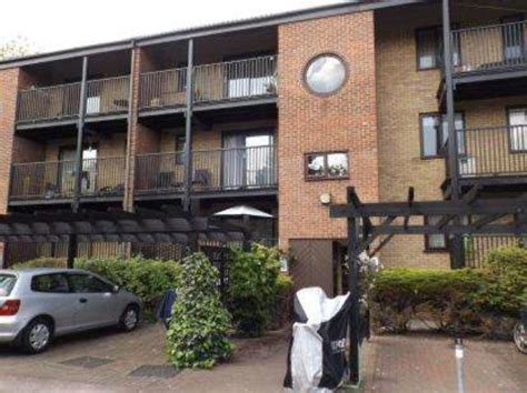 one bedroom flat in nottingham 1 bedroom flat for sale in castle gardens nottingham ng7