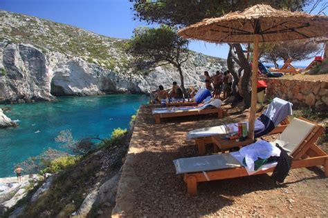 porto di zante zante le spiagge pi 249 dove passare le vacanze