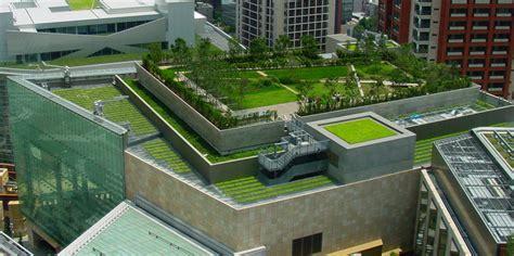 giardini pensili sistemi per giardini pensili