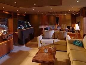 Interior Luxury by Images Of Luxury Yacht Interior Luxury Yacht Interior Design