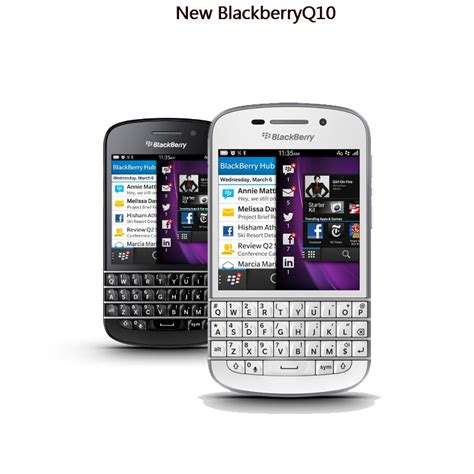 Bicycle For Blackberry Q10 new blackberryq10 launched with bb10 os sag mart