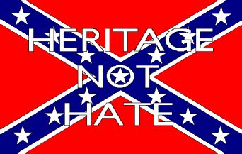 born rebel meaning meaning of this flag it is what it is