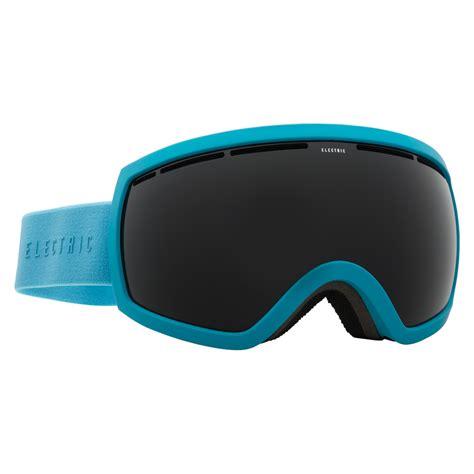 low light ski goggles lens electric snowboard ski goggles eg2 5 including spare
