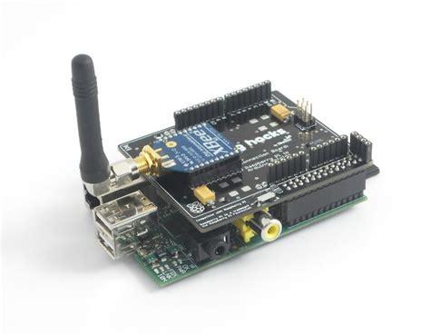 tutorial arduino zigbee xbee for raspberry pi tutorial tinkering wireless