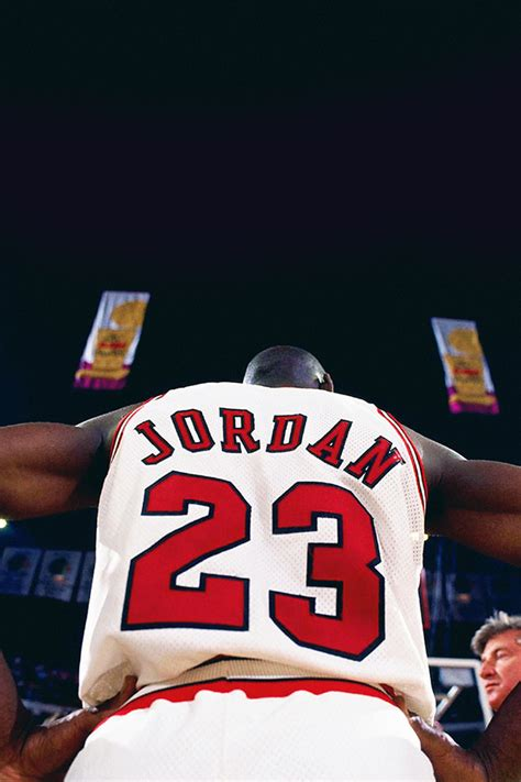 jordan wallpaper hd iphone freeios7 jordan 23 parallax hd iphone ipad wallpaper
