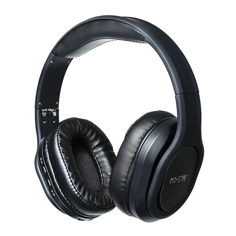 Headset Bass gaming headset bass noise cancelling wireless stereo