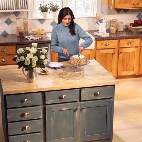 kitchen storage furniture ideas kitchen kitchen storage cabinets ideas laurieflower 004