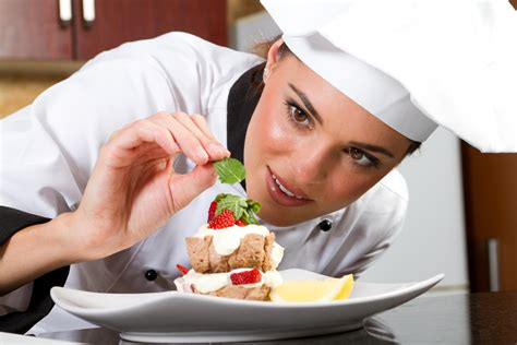 Cooking Chef foodie shortbreak for 2 with 1 person cooking