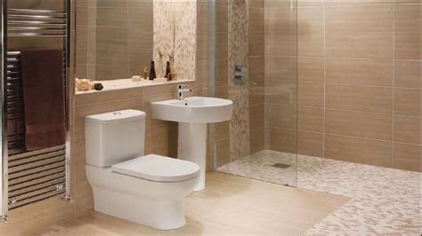 newest bathroom designs normal bathroom designs in sri lanka