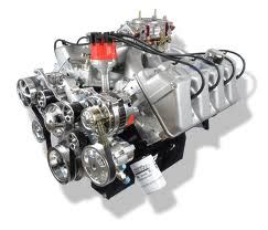 Rebuilt Ford Engines For Sale Remanufactured Ford 429 Engines For Sale