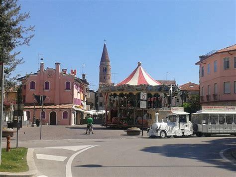 dell adriatico home banking il comune di caorle alto adriatico agenzia immobiliare