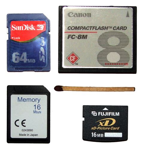 Size Gift Card - file flash memory cards size jpg wikipedia