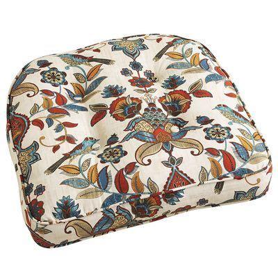 large contour chair cushion  marisela chair cushions