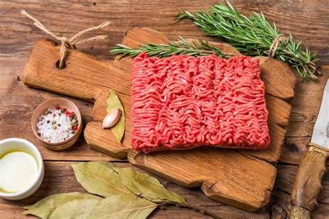 cucinare carne macinata carne macinata 10 ricette per cucinarla la cucina italiana