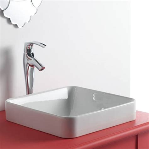 kohler square vessel sink luxurious bathtubs kohler vox vessel sink interior