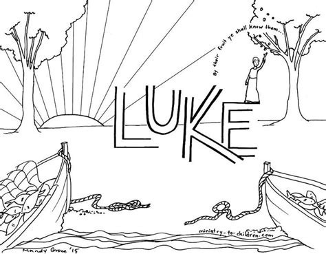 easy bible coloring pages 52 best drawing pages bible images on pinterest children