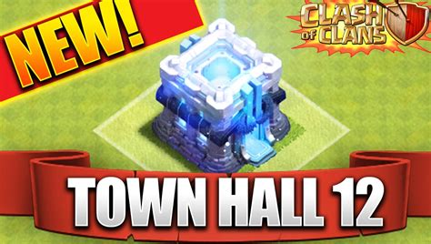 download game coc mod town hall 11 update coc terkhir menutup pertarungan clash of clans