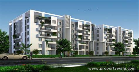 appartments in hyderabad elegant floatilla manikonda hyderabad residential