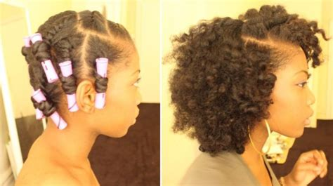 1000 ideas about perm rods on pinterest transitioning 1000 ideas about braid out natural hair on pinterest