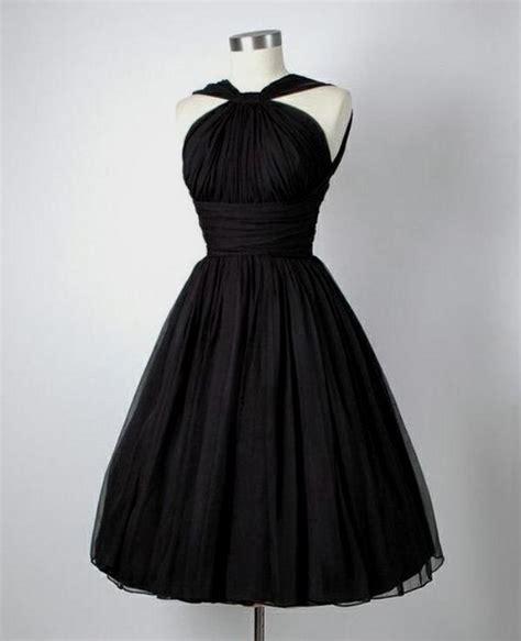 short black dresses tumblr Naf Dresses