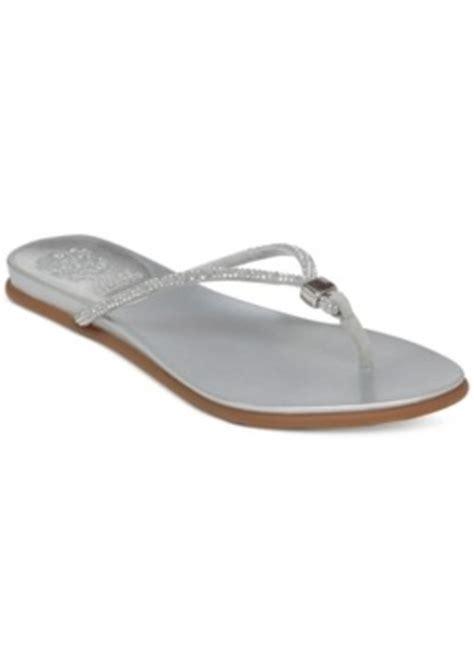 vince camuto flat shoes vince camuto vince camuto elliott flat sandals