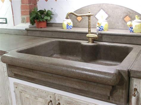 lavelli cucine blocchi lavelli nuova fcm cucine artigianali
