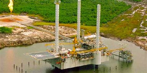 Sale Tas Cnl Chevron U21 chevron wraps up eastern nigeria lease sale with three clear winners africa gas report